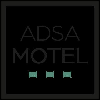 LOGO ADSA Motel 320x320px